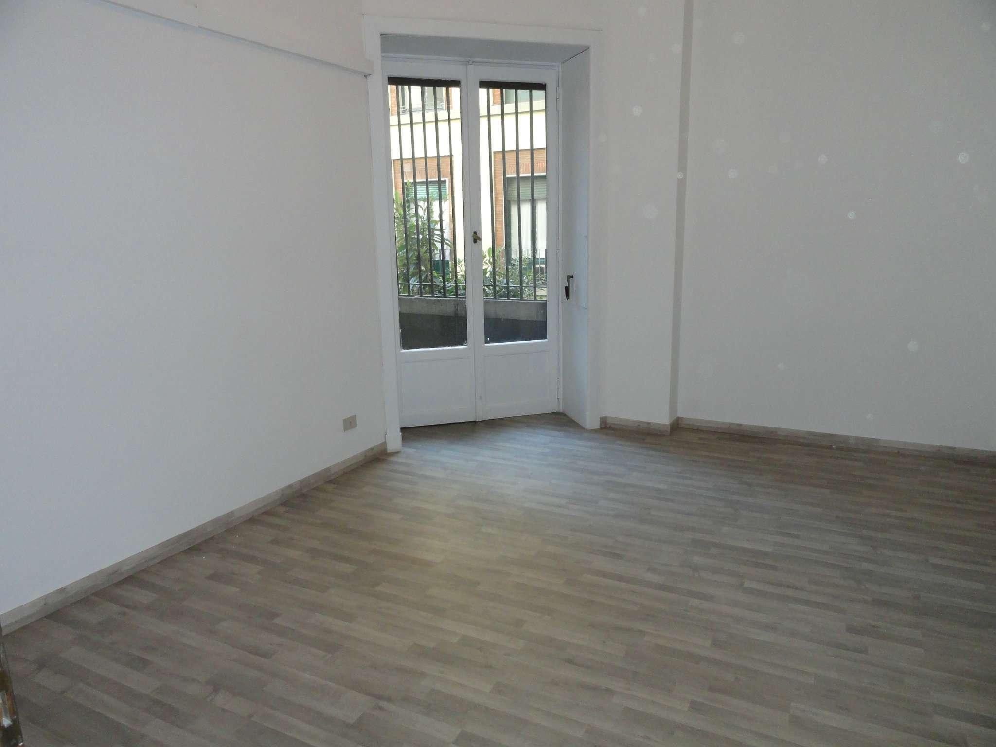 Appartamento in Vendita a Milano 01 Centro storico (Cerchia dei Navigli):  3 locali, 110 mq  - Foto 1
