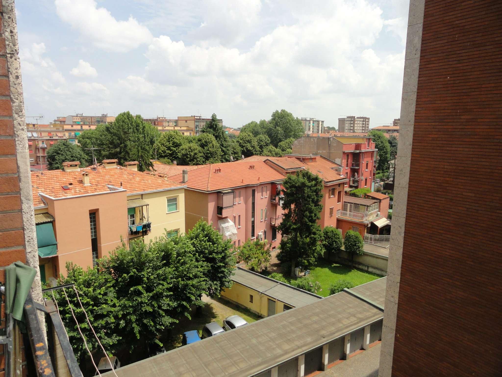 Appartamento in Vendita a Corsico: 3 locali, 90 mq