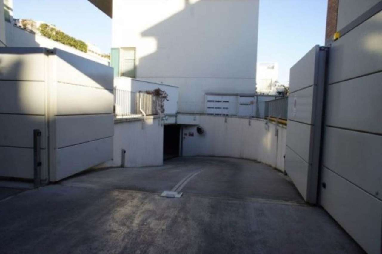 Box / Garage in affitto a Milano, 9999 locali, zona Zona: 3 . Bicocca, Greco, Monza, Palmanova, Padova, prezzo € 80 | Cambio Casa.it