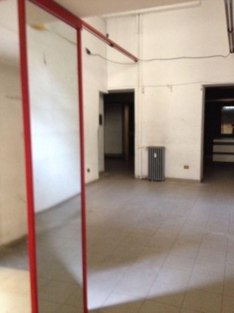 Negozio / Locale in Affitto a Milano