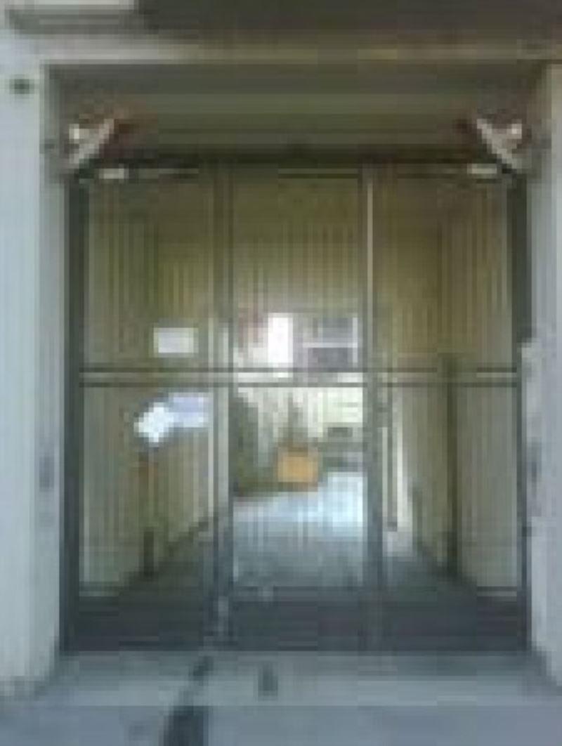 Box / Garage in vendita a Milano, 9999 locali, zona Zona: 5 . Citta' Studi, Lambrate, Udine, Loreto, Piola, Ortica, prezzo € 35.000 | Cambio Casa.it