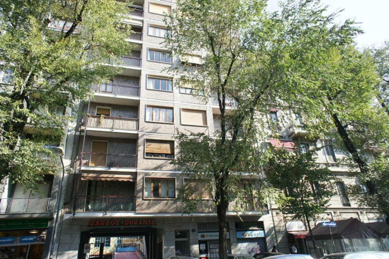 Appartamento in vendita a Milano, 2 locali, zona Zona: 5 . Citta' Studi, Lambrate, Udine, Loreto, Piola, Ortica, prezzo € 143.000 | Cambio Casa.it