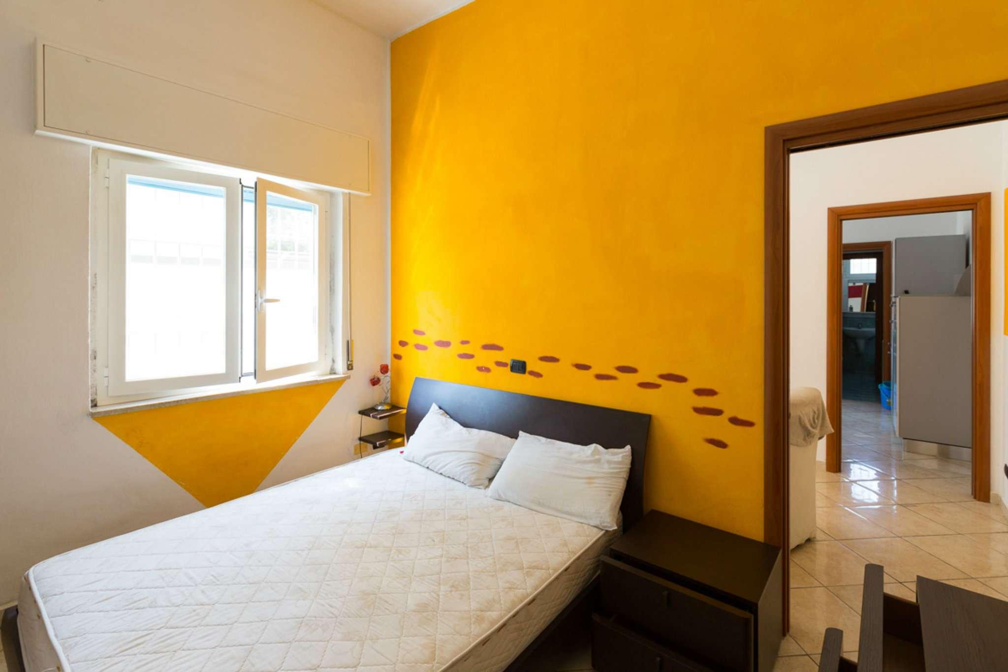 Appartamento in vendita a Segrate, 3 locali, prezzo € 129.000 | Cambio Casa.it