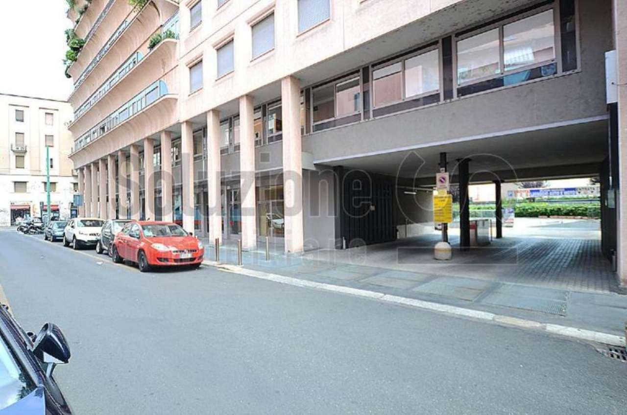 Box / Garage in vendita a Milano, 9999 locali, zona Zona: 8 . Bocconi, C.so Italia, Ticinese, Bligny, prezzo € 47.000 | Cambio Casa.it