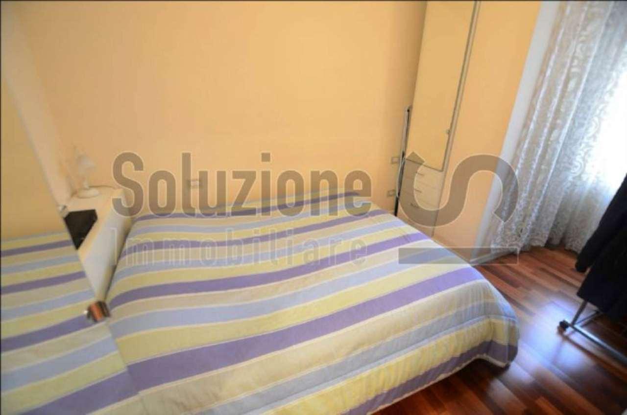 Bilocale Milano Via Privata Reggio 10