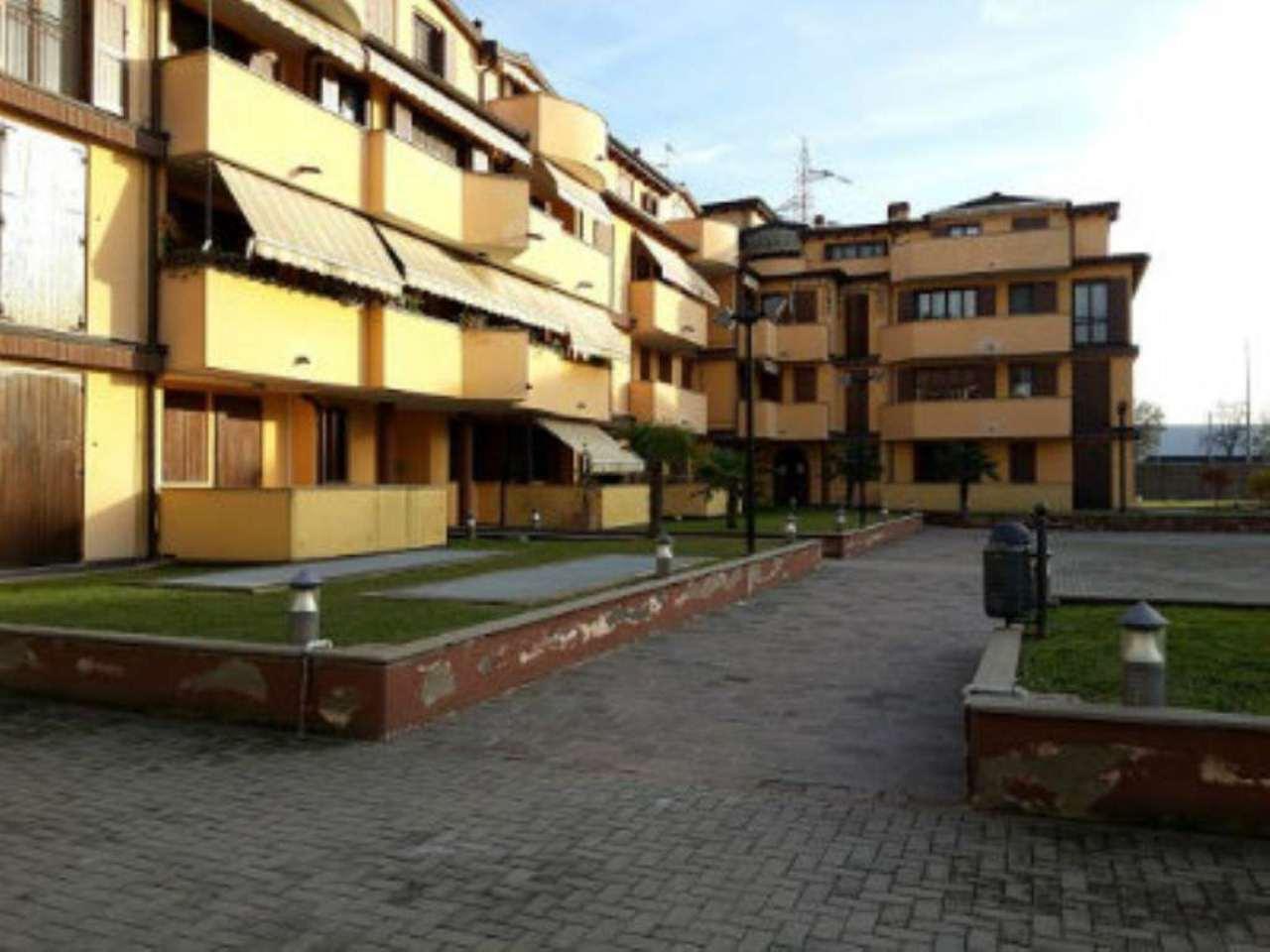 Appartamento in vendita a Cologno Monzese, 3 locali, prezzo € 175.000 | Cambiocasa.it