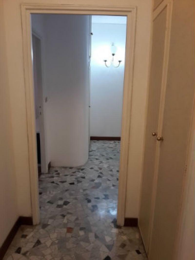 Bilocale Milano Galleria Buenos'aires 4