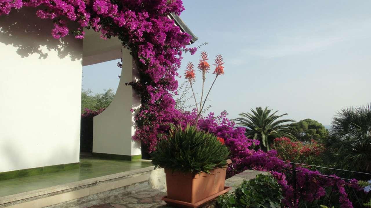Casa indipendente in Vendita a Lerici: 5 locali, 200 mq