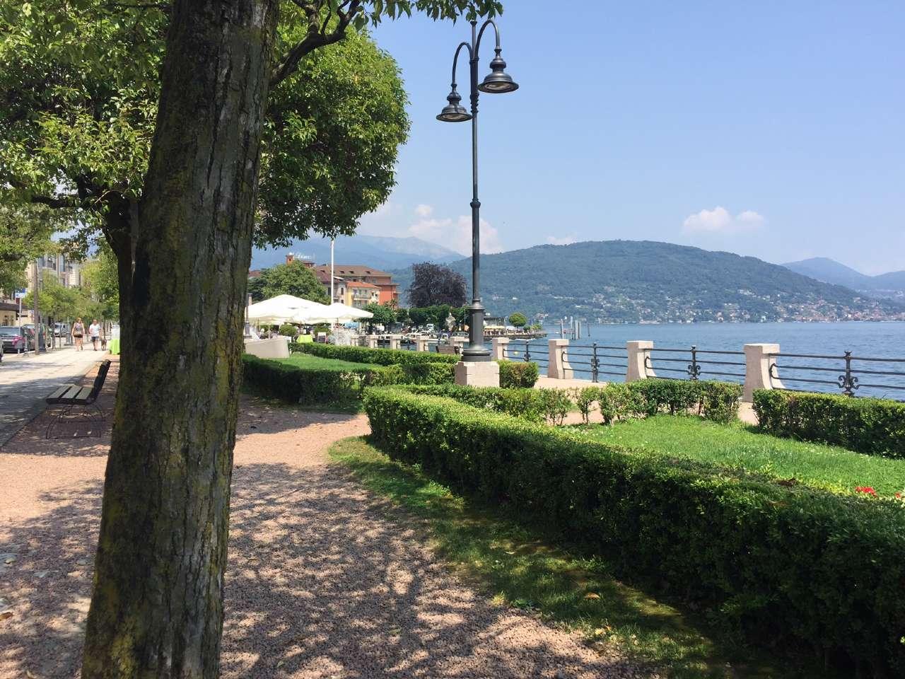 Casa indipendente in Vendita a Baveno: 4 locali, 145 mq