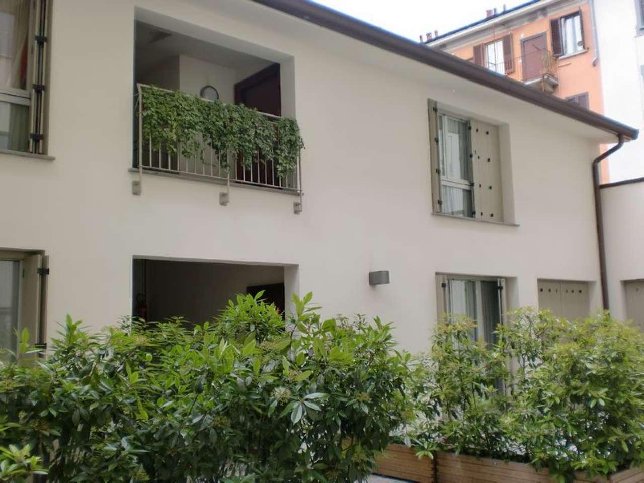 Appartamento in Affitto a Milano 30 Niguarda / Bovisasca / Testi / Bruzzano / Affori / Comasina: 3 locali, 75 mq