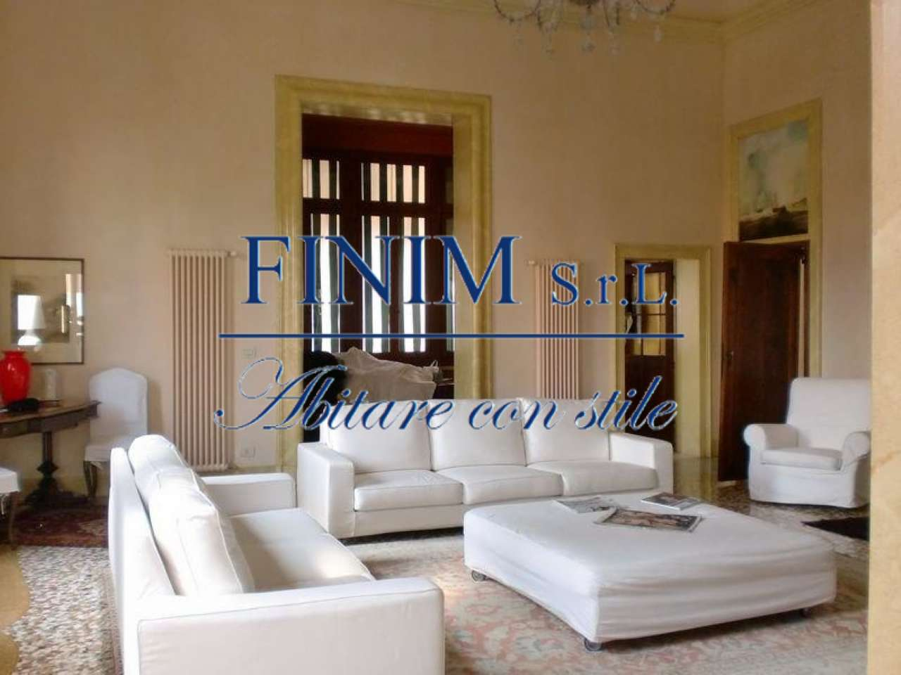 Appartamento in Vendita a Venezia Centro: 5 locali, 300 mq