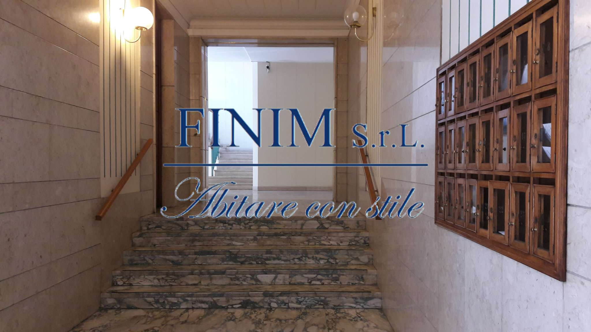 Appartamento in Vendita a Milano 06 Italia / Porta Romana / Bocconi / Lodi: 3 locali, 90 mq