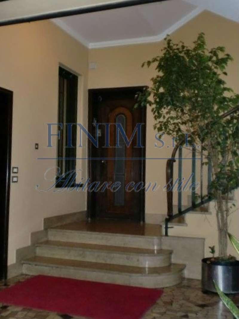 Appartamento in Vendita a Milano 29 Certosa / Bovisa / Dergano / Maciachini / Istria / Testi: 3 locali, 95 mq