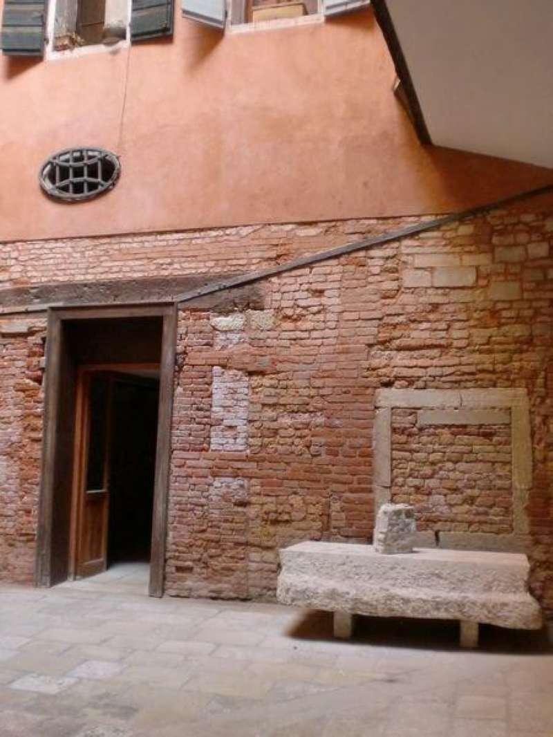 Appartamento in Vendita a Venezia Semicentro Nord: 2 locali, 50 mq