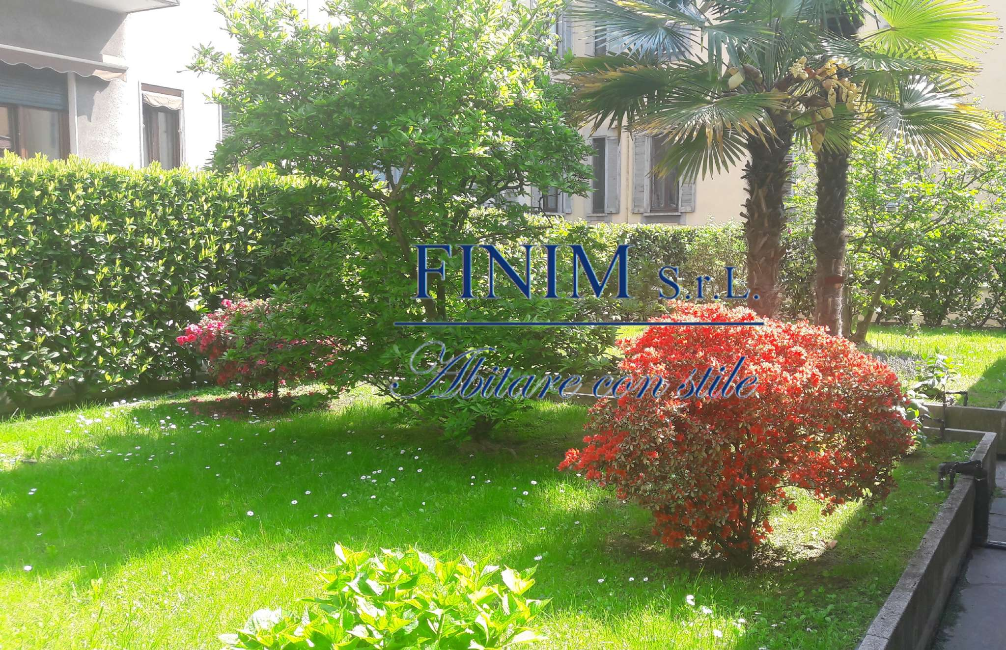 Appartamento in Vendita a Milano 01 Centro storico (Cerchia dei Navigli): 5 locali, 350 mq