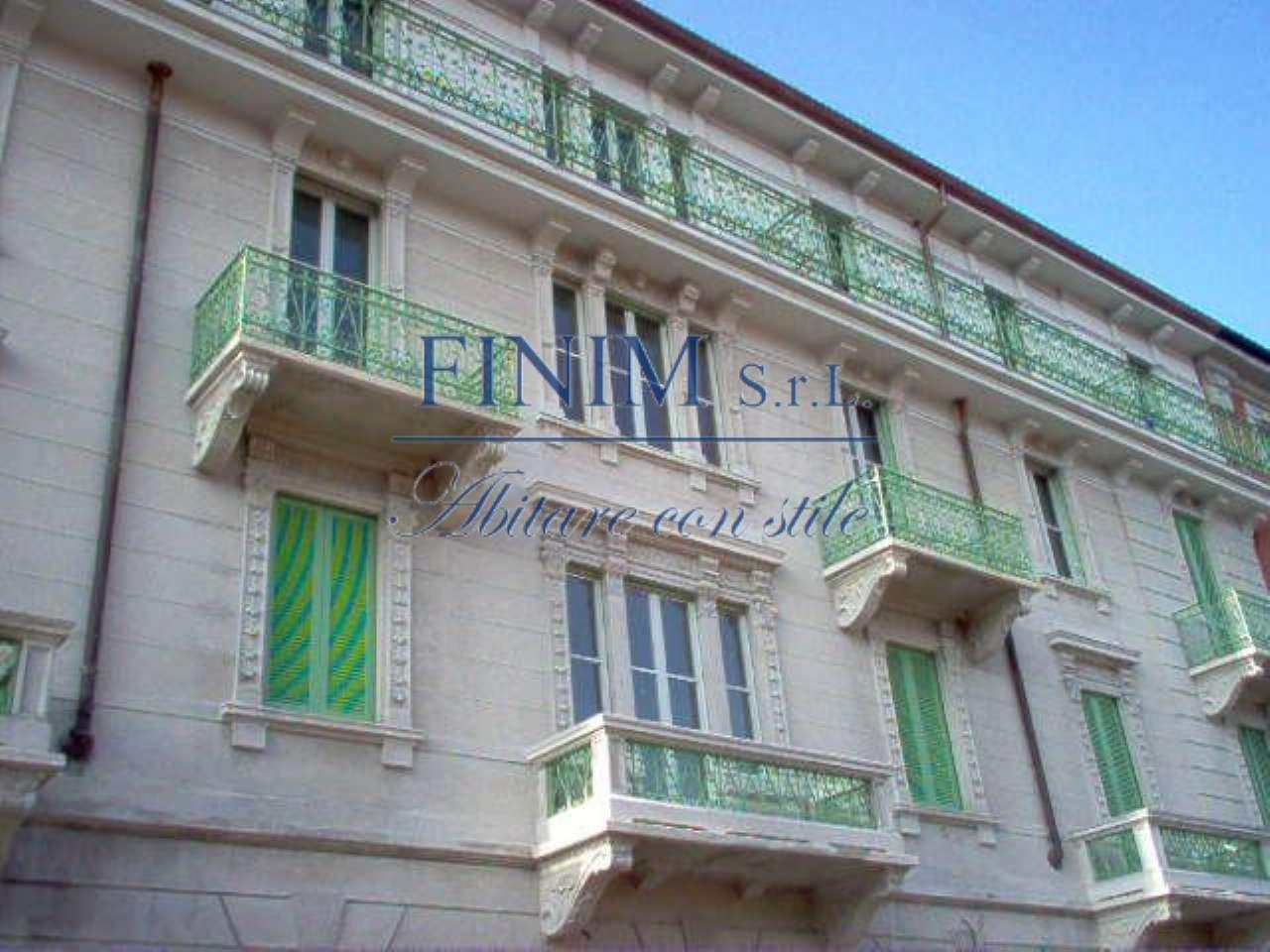 Appartamento in Affitto a Milano 30 Niguarda / Bovisasca / Testi / Bruzzano / Affori / Comasina: 3 locali, 70 mq