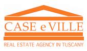>Case e Ville