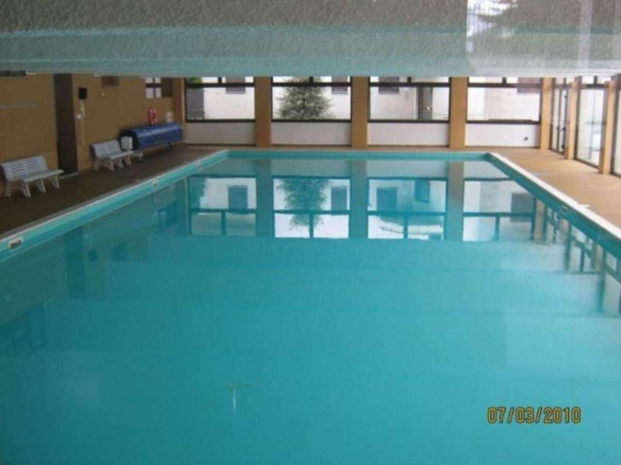 Appartamento in vendita a Barzio, 3 locali, prezzo € 145.000 | Cambio Casa.it