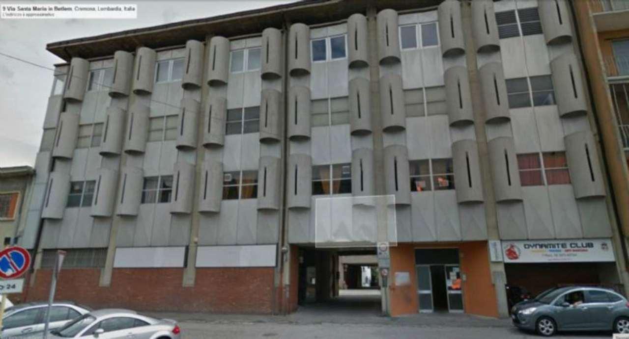 Ufficio / Studio in affitto a Cremona, 5 locali, prezzo € 2.400 | Cambio Casa.it