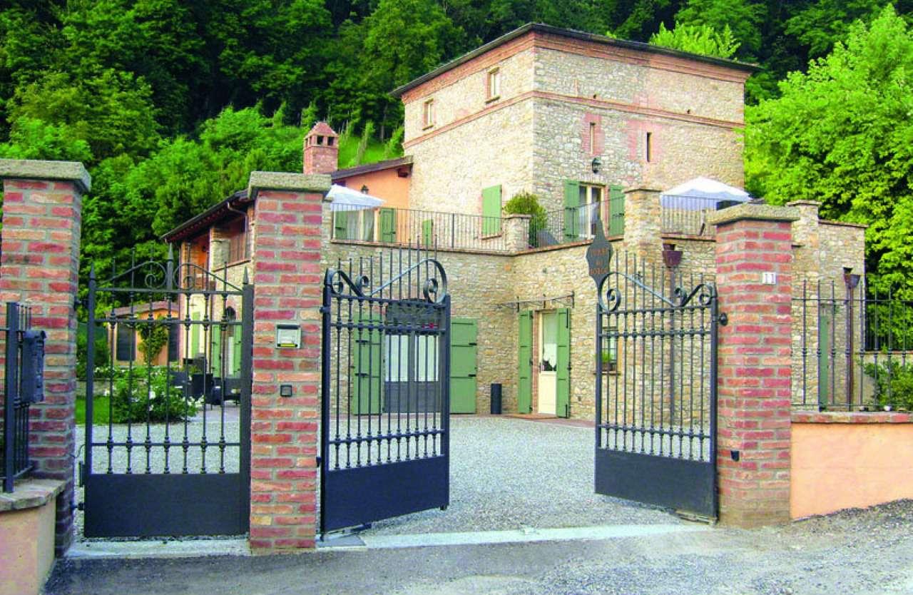 Altro in vendita a Gropparello, 9999 locali, prezzo € 790.000 | CambioCasa.it
