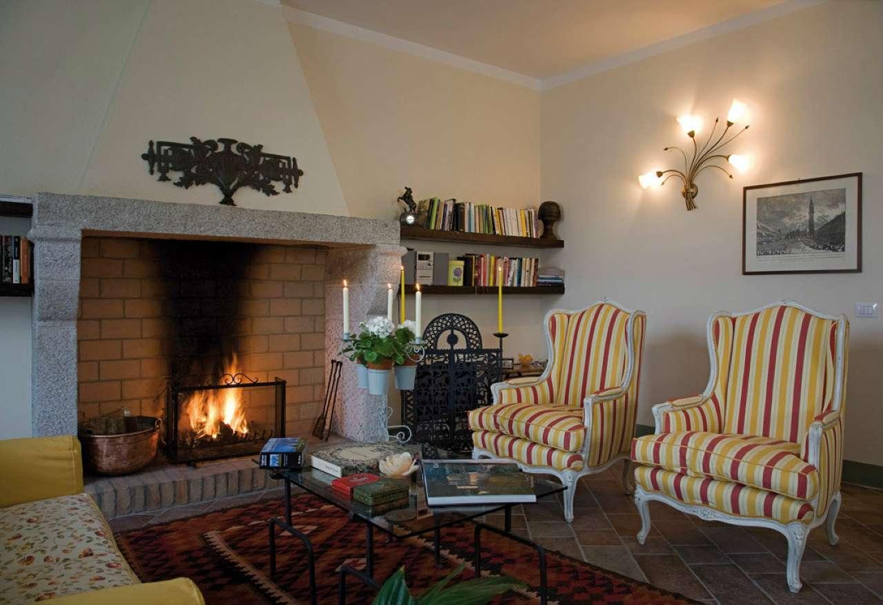 Altro in vendita a Gropparello, 9999 locali, prezzo € 790.000   Cambio Casa.it