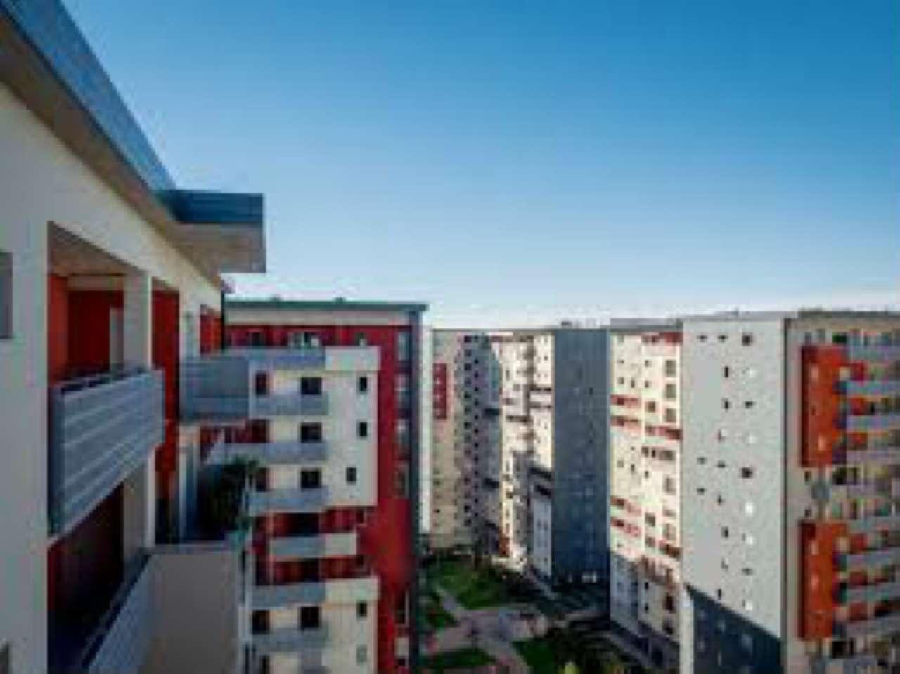 Palazzo / Stabile in vendita a Milano, 9999 locali, zona Zona: 3 . Bicocca, Greco, Monza, Palmanova, Padova, Trattative riservate | Cambio Casa.it