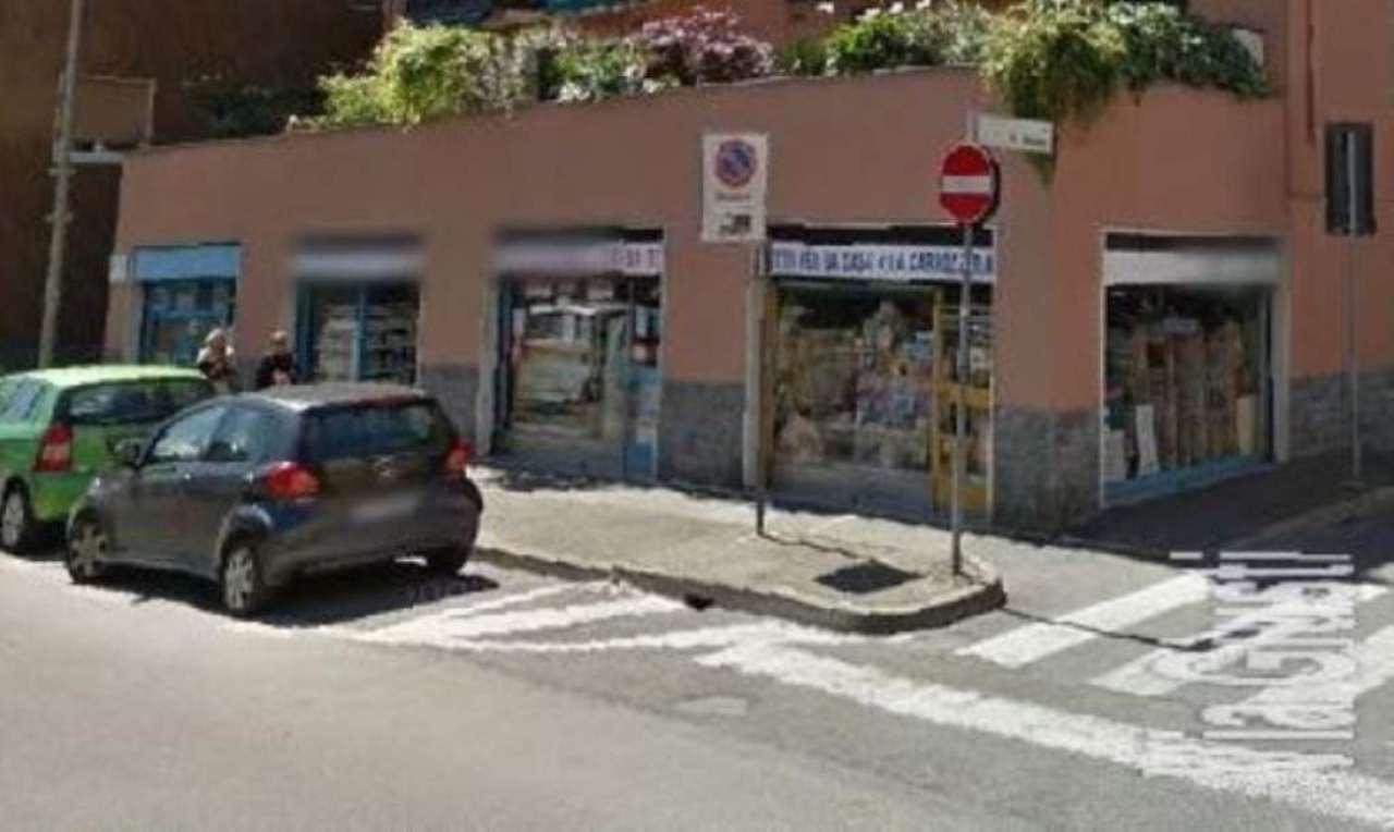 Negozio / Locale in affitto a Cesano Boscone, 1 locali, prezzo € 2.200 | Cambio Casa.it