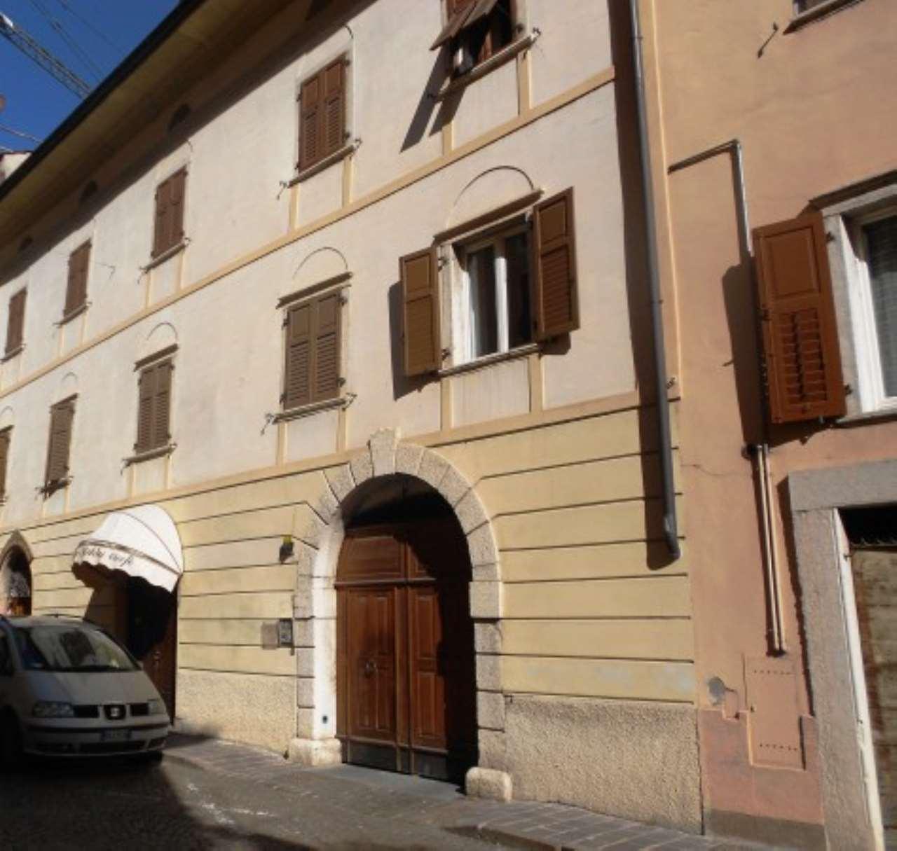 Attico / Mansarda in vendita a Mezzolombardo, 4 locali, prezzo € 295.000 | CambioCasa.it
