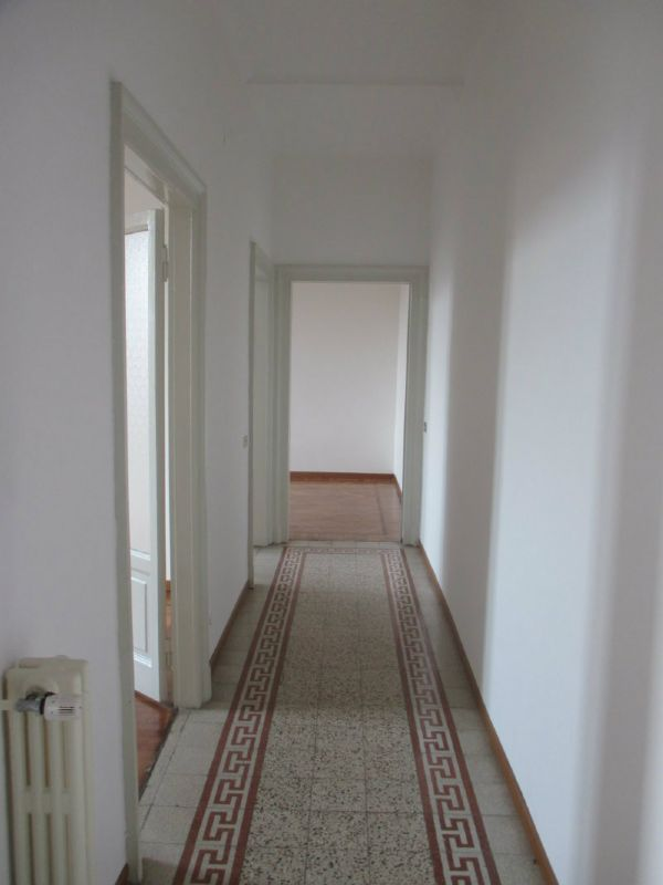 Casa Con Giardino In Affitto Brescia : Appartamento in affitto a milano piazza grandi trovocasa