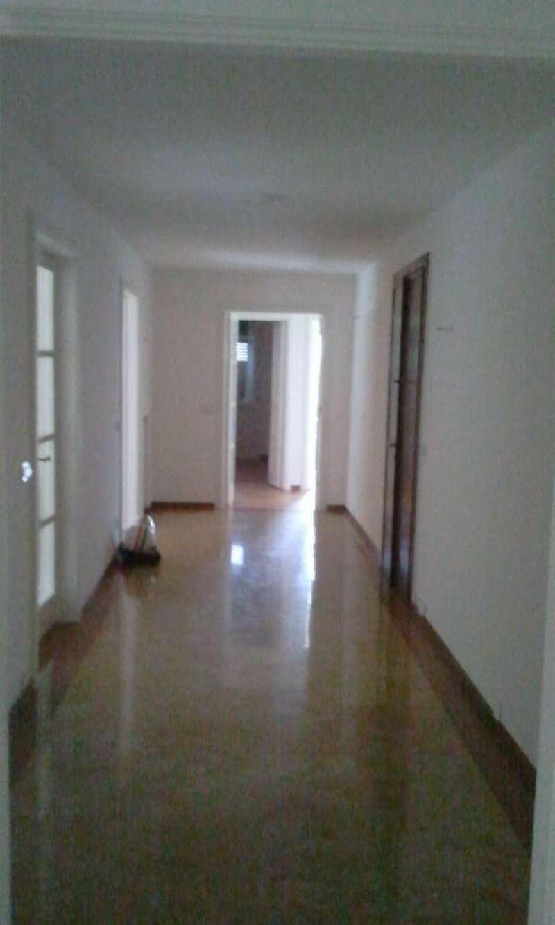 Appartamento in affitto a Milano, 5 locali, zona Zona: 2 . Repubblica, Stazione Centrale, P.ta Nuova, B. Marcello, prezzo € 3.325 | Cambio Casa.it