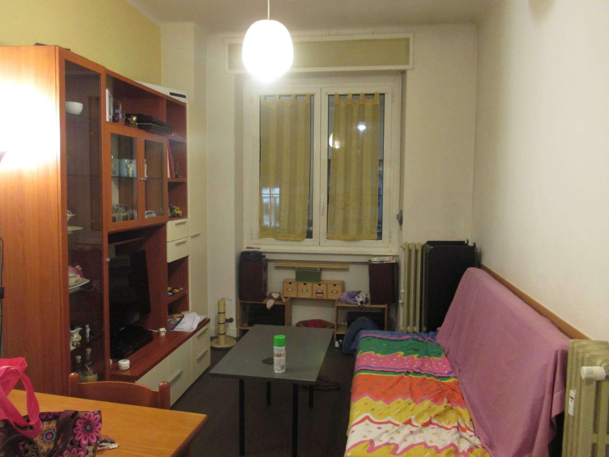 Appartamento in vendita a Milano, 2 locali, zona Zona: 5 . Citta' Studi, Lambrate, Udine, Loreto, Piola, Ortica, prezzo € 230.000 | Cambio Casa.it