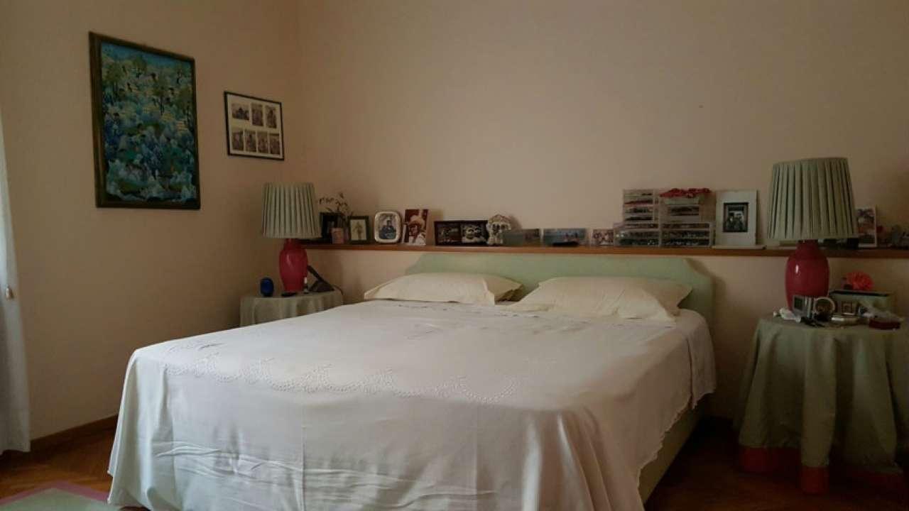 Appartamento in vendita a Milano, 4 locali, zona Zona: 5 . Citta' Studi, Lambrate, Udine, Loreto, Piola, Ortica, prezzo € 700.000 | Cambio Casa.it