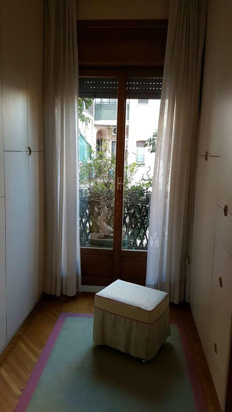Appartamento in vendita a Milano, 2 locali, zona Zona: 5 . Citta' Studi, Lambrate, Udine, Loreto, Piola, Ortica, prezzo € 400.000 | Cambio Casa.it