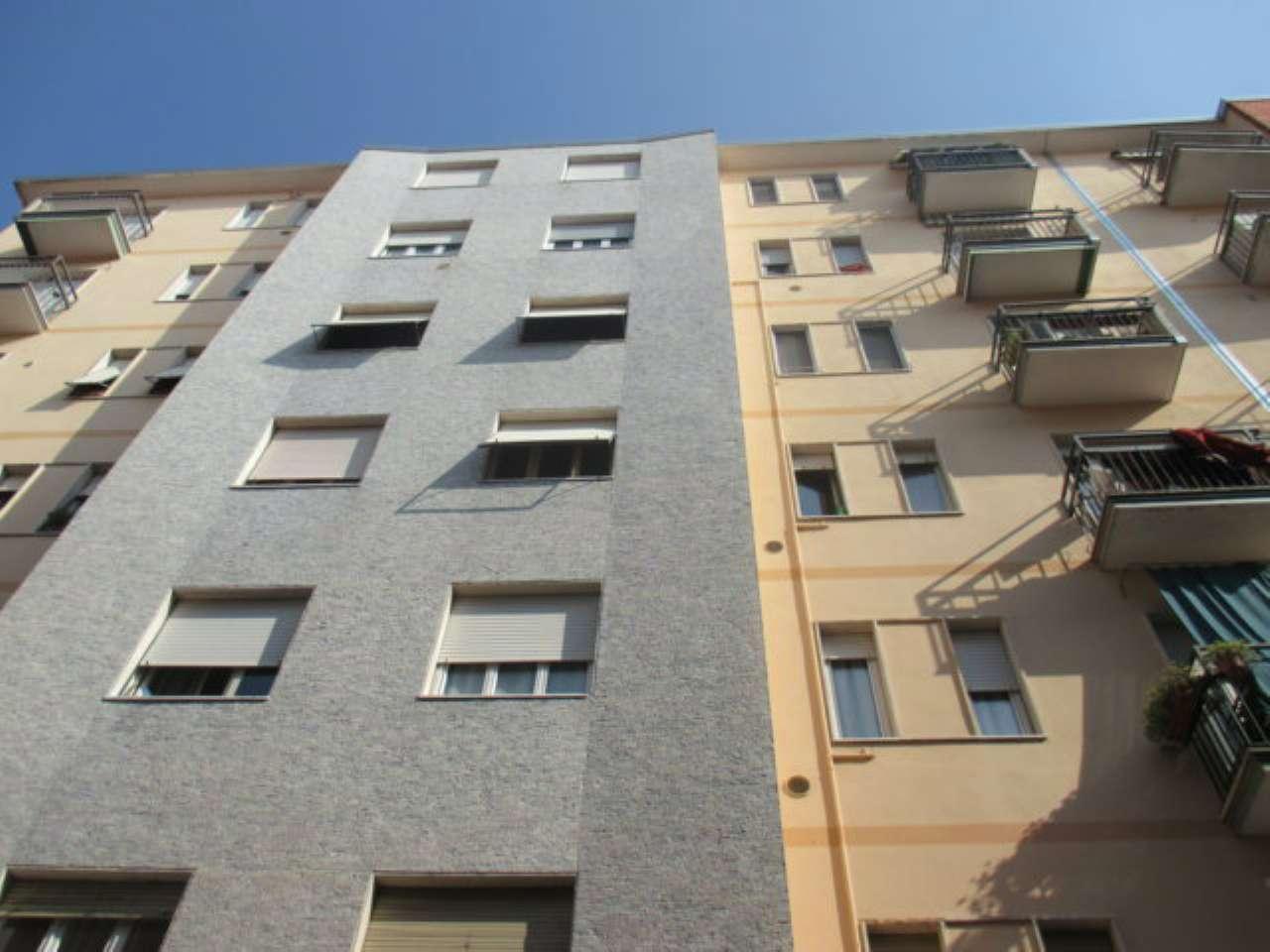 Appartamento in Affitto a Corsico: 2 locali, 60 mq