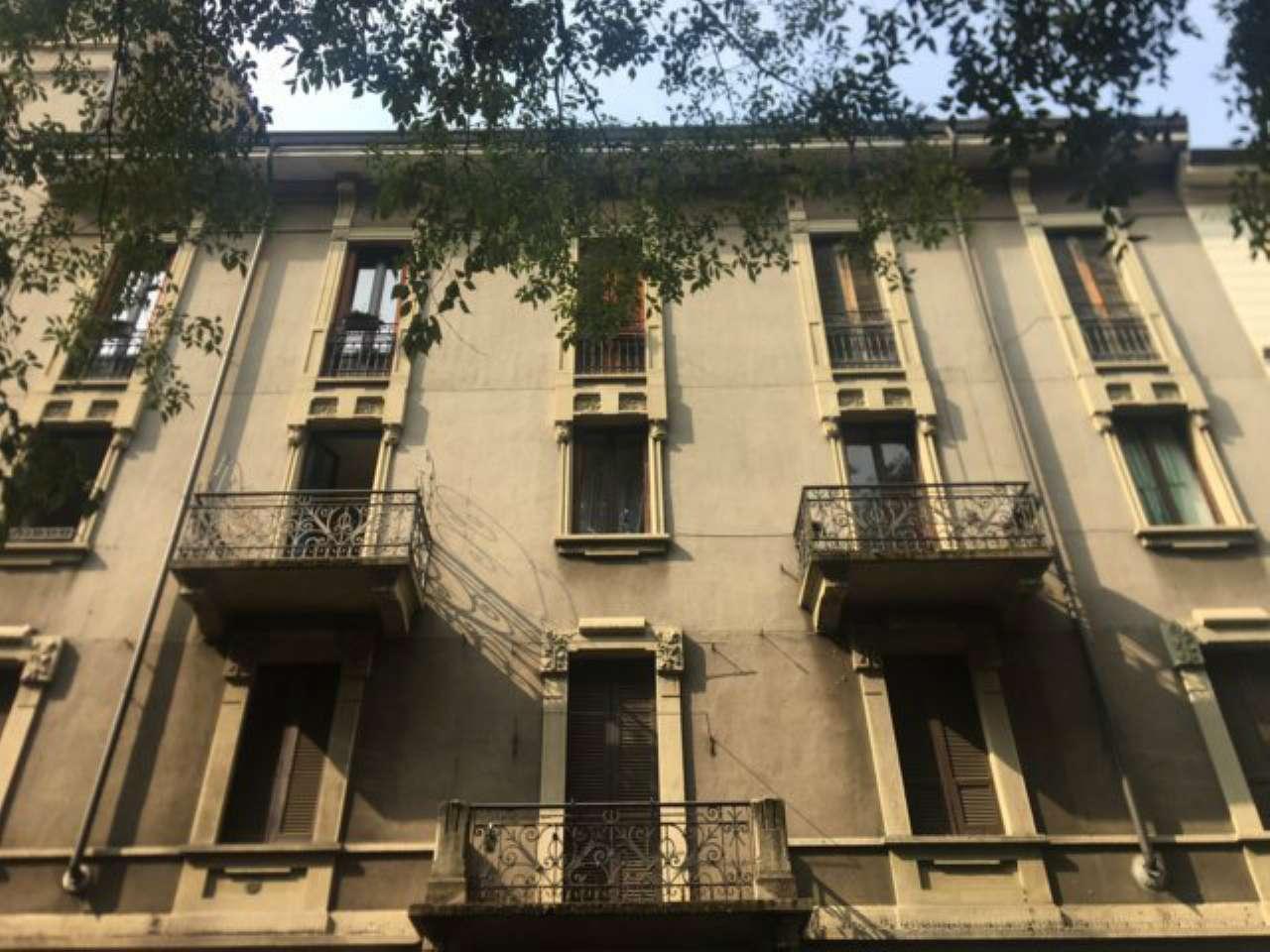 Immobili e case zona 06 italia porta romana bocconi - Case vendita porta romana milano ...