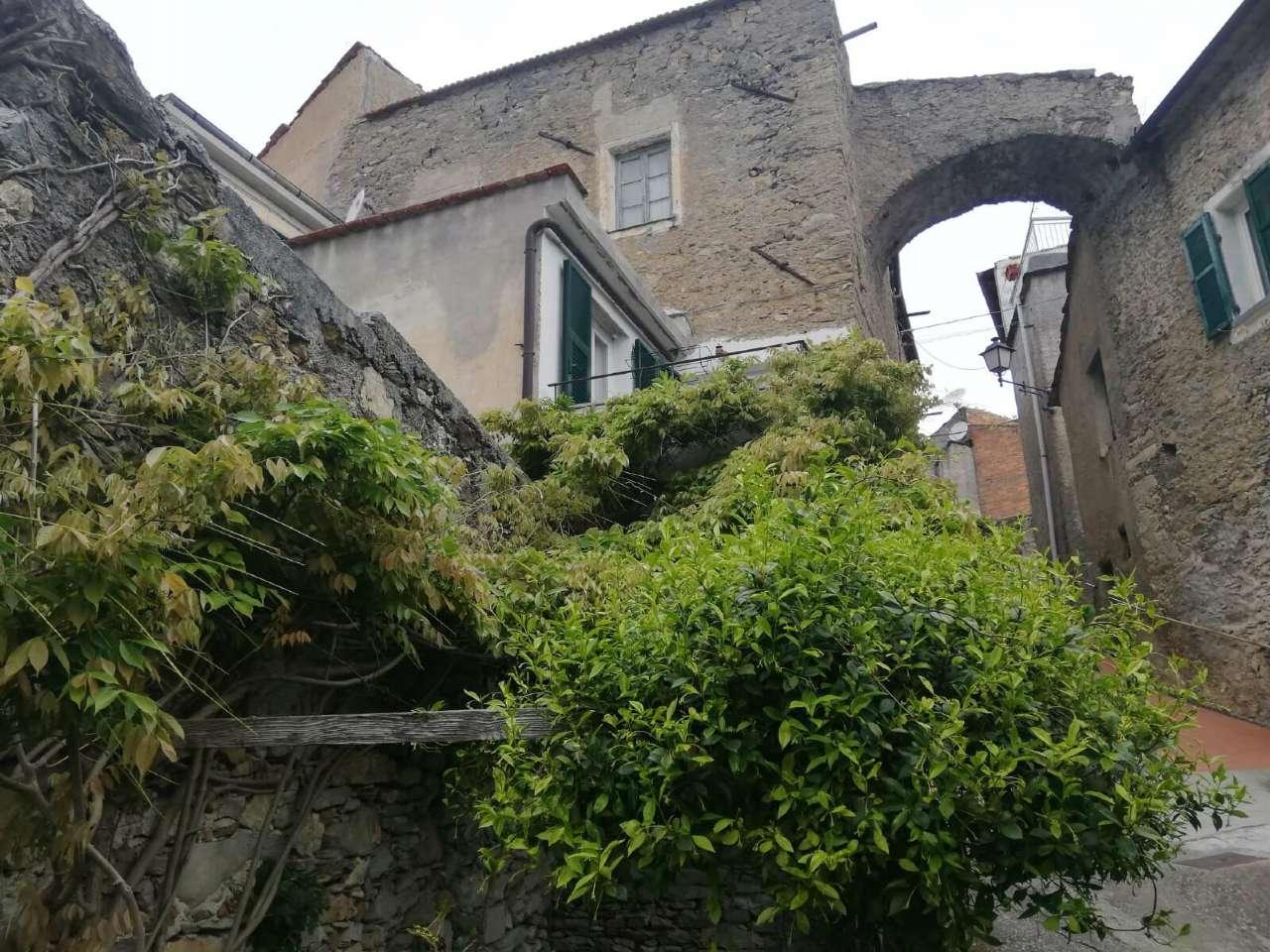 Casa indipendente in Vendita a Balestrino Centro: 3 locali, 100 mq