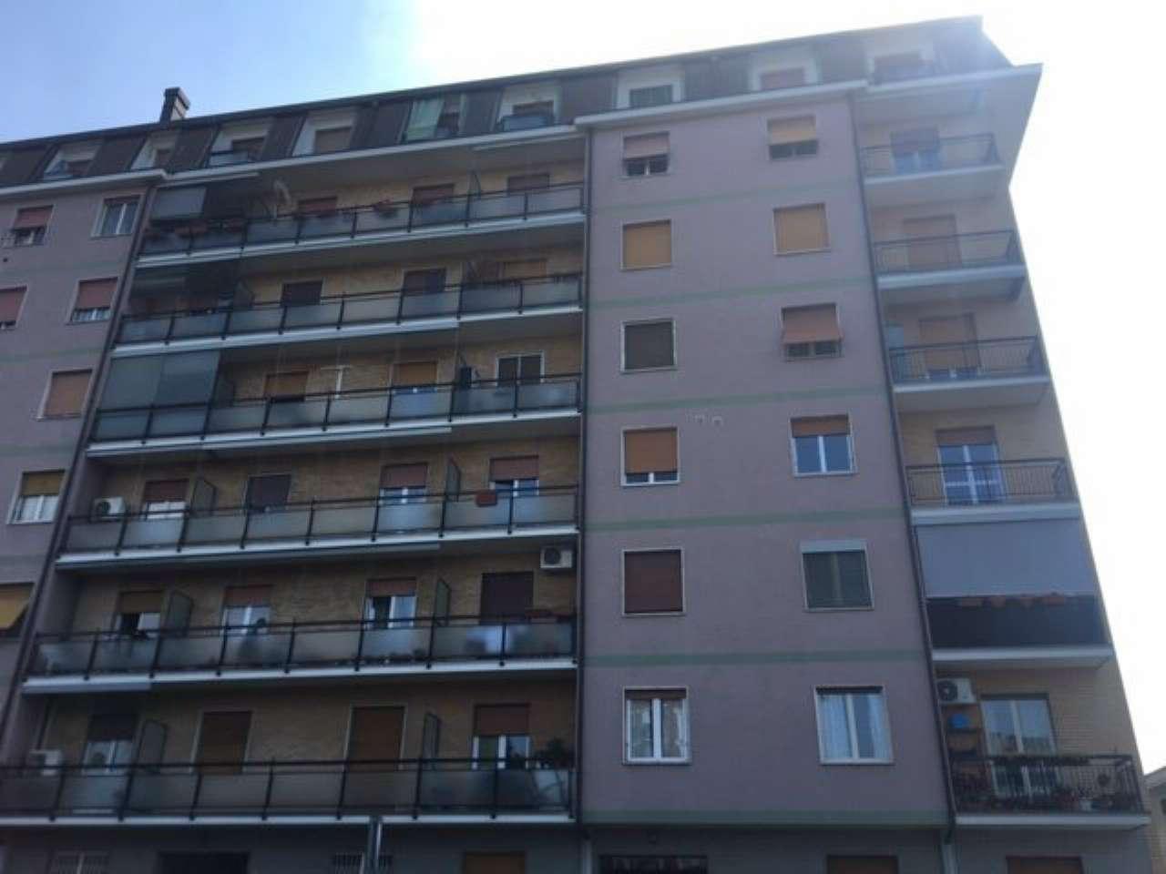 Appartamento in Vendita a Bollate: 3 locali, 85 mq