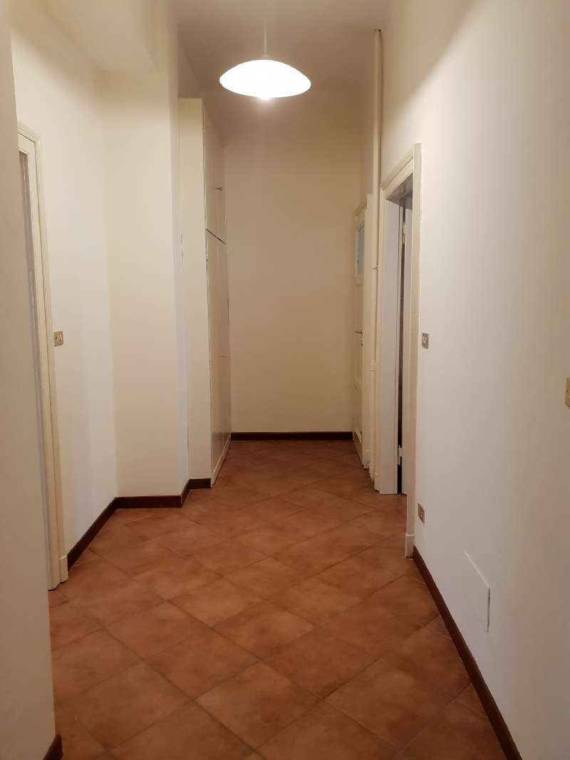 Appartamento in Affitto a Milano 06 Italia / Porta Romana / Bocconi / Lodi: 3 locali, 70 mq