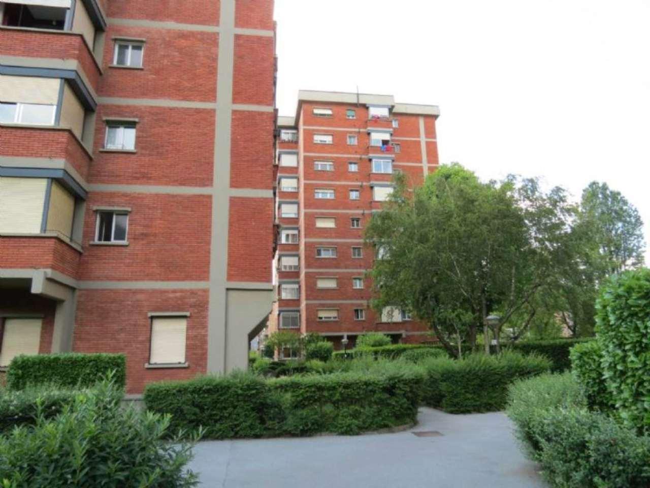 Laboratorio in affitto a Milano, 1 locali, zona Zona: 19 . Affori, Bovisa, Niguarda, Testi, Dergano, Comasina, prezzo € 600 | CambioCasa.it
