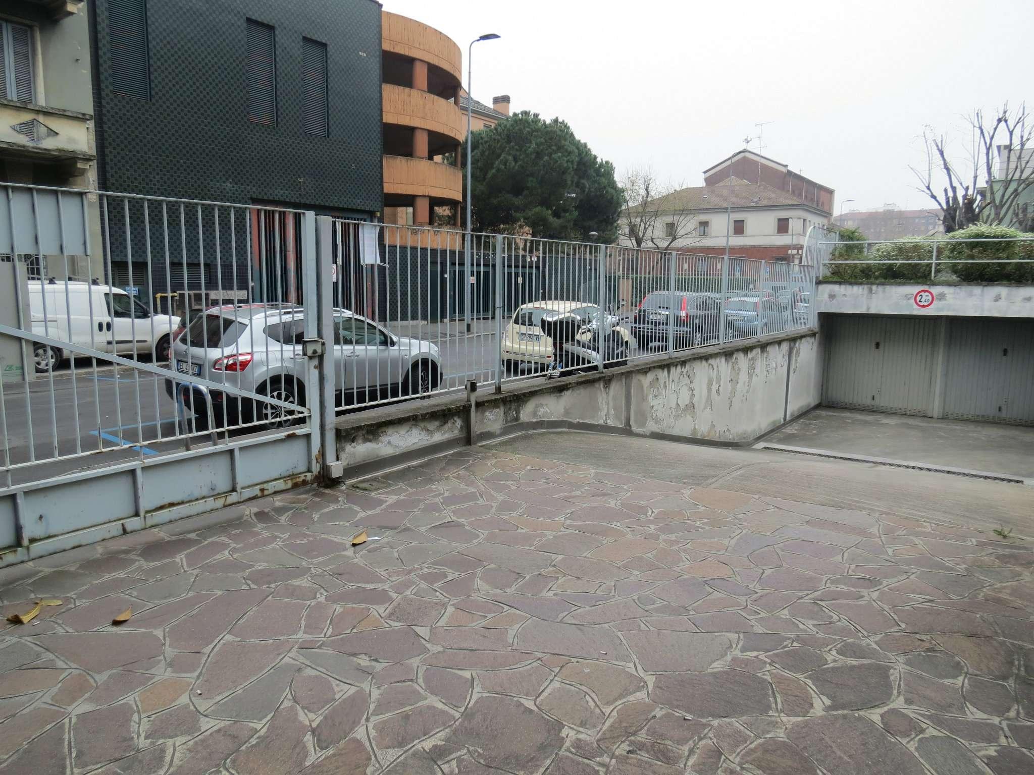 Altro in vendita a Milano, 1 locali, zona Zona: 3 . Bicocca, Greco, Monza, Palmanova, Padova, prezzo € 20.000   Cambio Casa.it