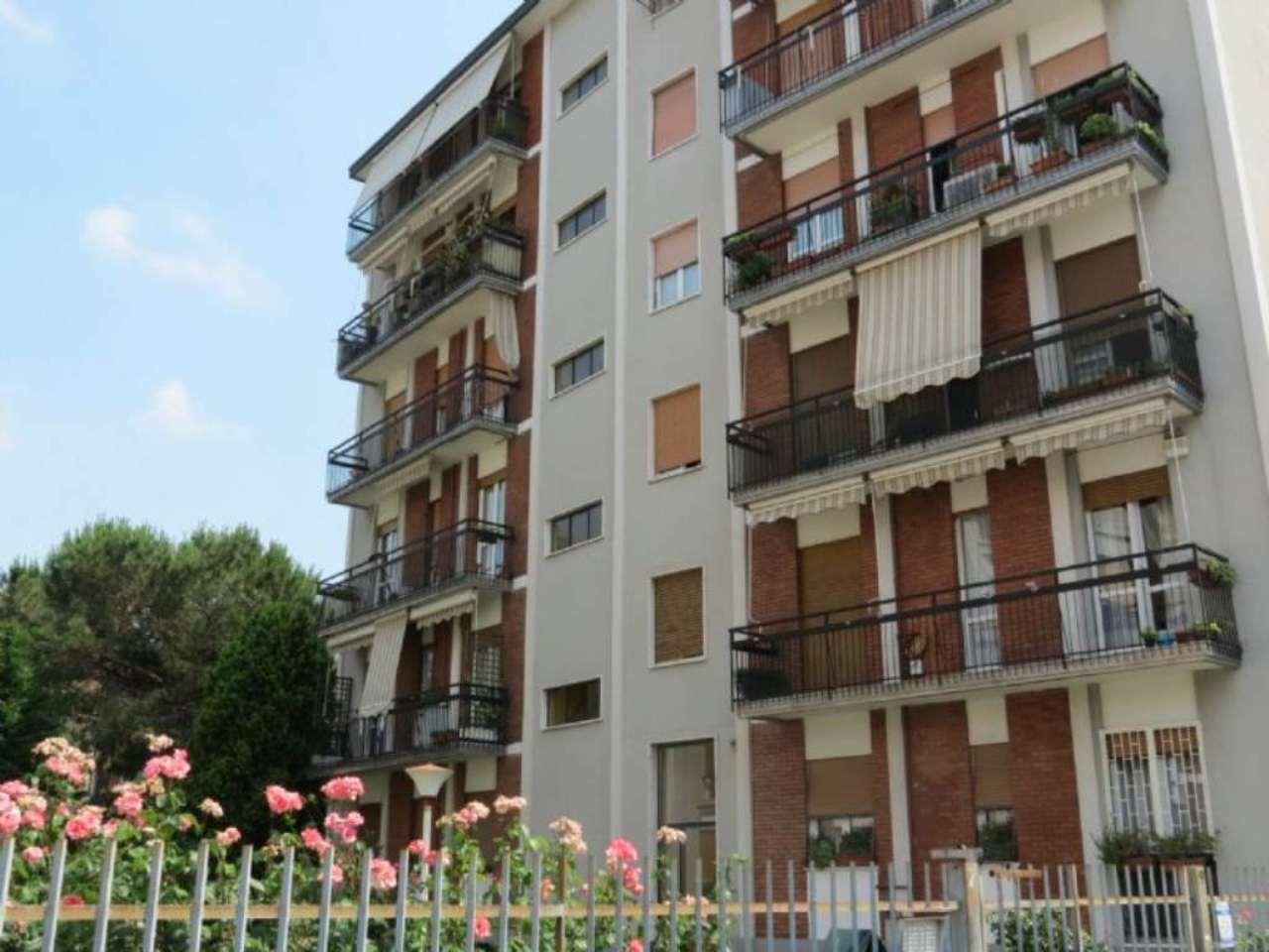 Appartamento in vendita a Bresso, 2 locali, prezzo € 115.000 | Cambio Casa.it