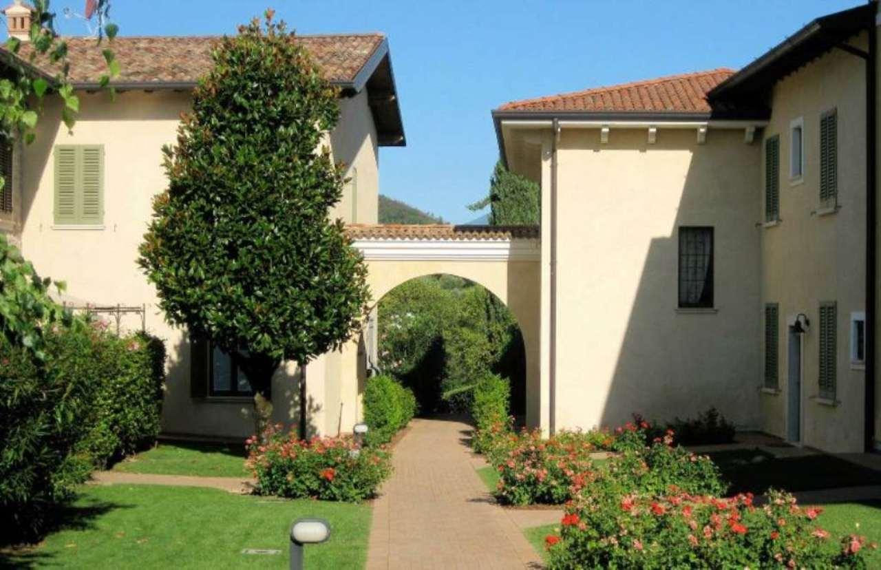 Appartamento in vendita a Soiano del Lago, 4 locali, prezzo € 640.000 | Cambio Casa.it