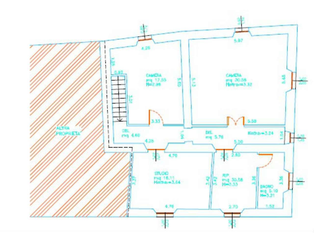 Appartamento in vendita a gussago via forcella w6062923 - Agenzie immobiliari a gussago ...
