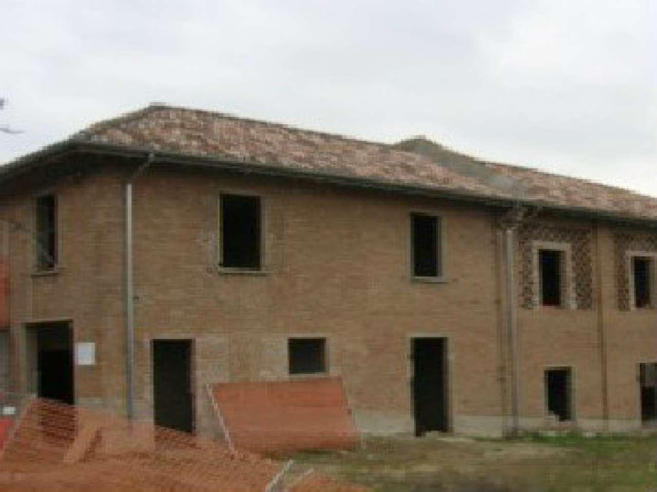 Altro in vendita a Retorbido, 12 locali, prezzo € 250.000 | Cambio Casa.it