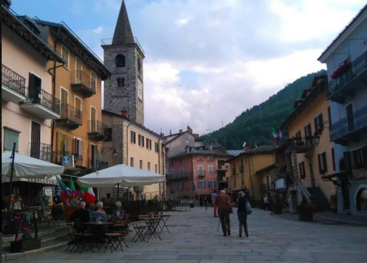 Appartamento in affitto a Limone Piemonte, 3 locali, Trattative riservate | Cambio Casa.it