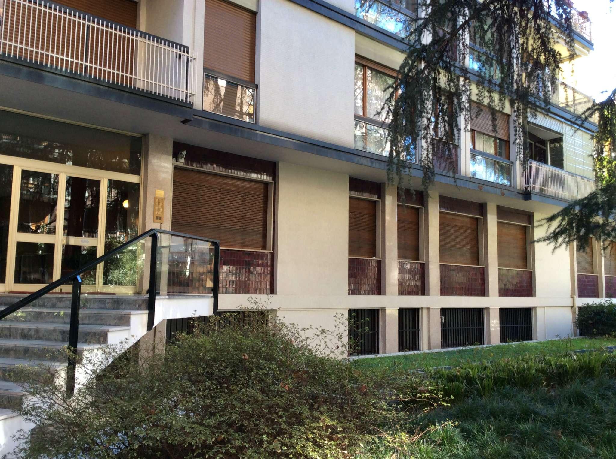 VENDITE Rustici e Case Milano 4158455