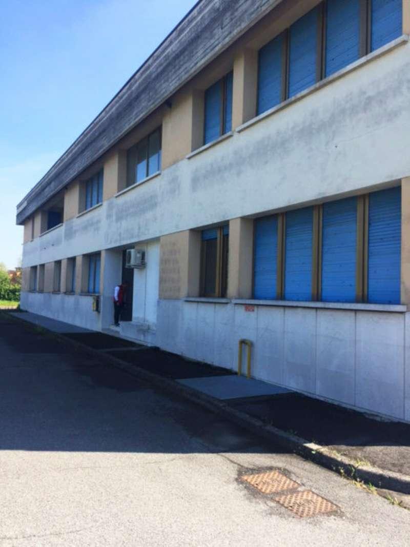 VENDITE Rustici e Case Brescia 4158479