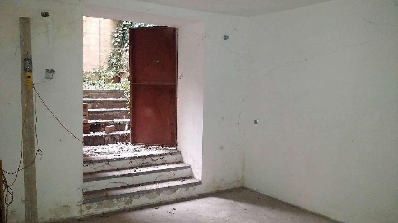 Milano Affitto MAGAZZINO Immagine 2