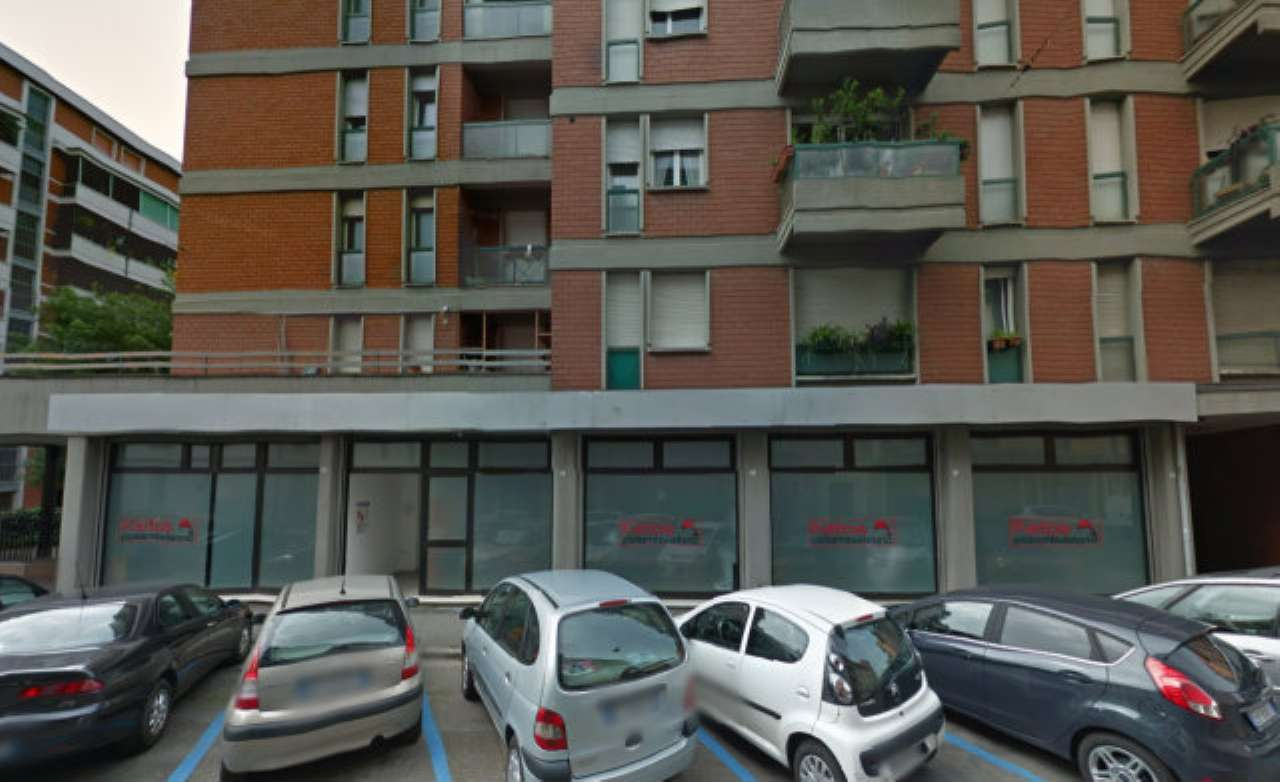 Bologna Vendita UFFICIO