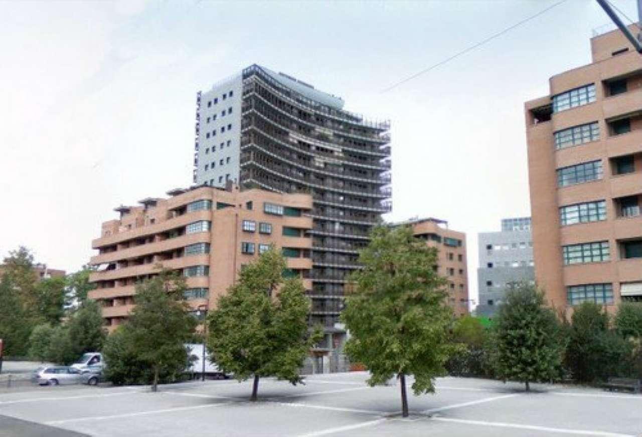 Bologna Vendita STABILE / PALAZZO Immagine 2